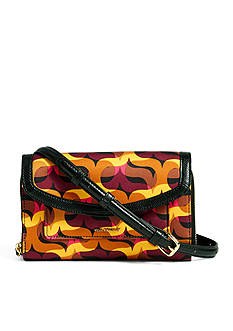 Vera Bradley Ultimate Crossbody