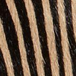 Handbags: Satchels: Uptown Stripes Vera Bradley Marlo Satchel Bag