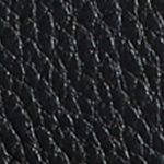 Cross Body Bags: Black Vera Bradley Ultimate Crossbody
