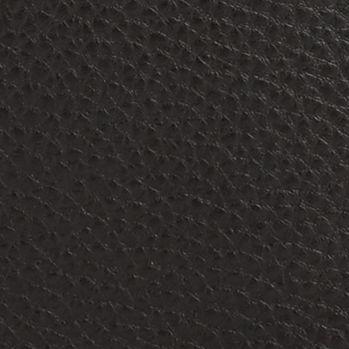 Handbags & Accessories: Vera Bradley Designer Handbags: Black Vera Bradley Elena Crossbody