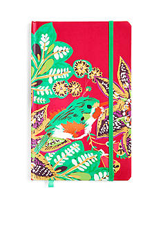 Vera Bradley Hardcover Journal