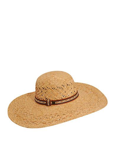 Sun Hats For Women Belk