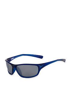 Nike Rabid Volt Sunglasses