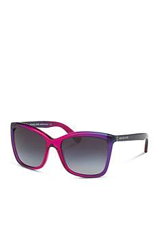 Michael Kors Cornelia Sunglasses