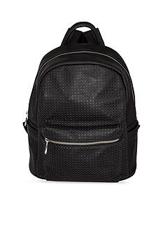 Backpack Purse | Belk