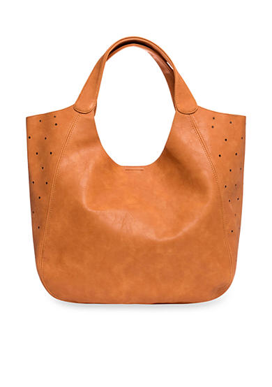 Urban Originals™ Masterpiece Perforated Bag