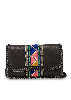 Urban Originals™ Cosmic Love Clutch