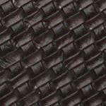 White Handbags: Black olivia + joy New York Coralie Convertible Hobo
