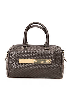 olivia + joy New York Josette Satchel Bag