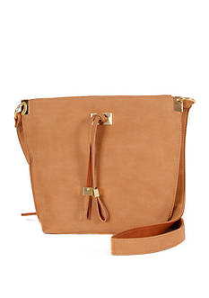 olivia + joy New York Chantal Crossbody