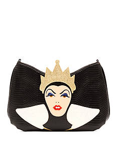 DANIELLE NICOLE Snow White 2 In 1 Clutch