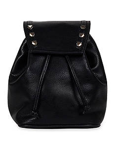 DANIELLE NICOLE Morgan Backpack