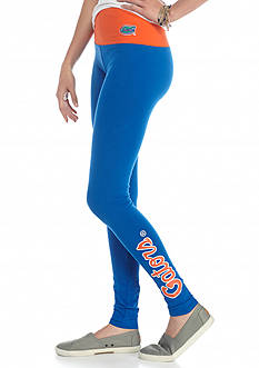 LoudMouth University - Florida Gators Leggings