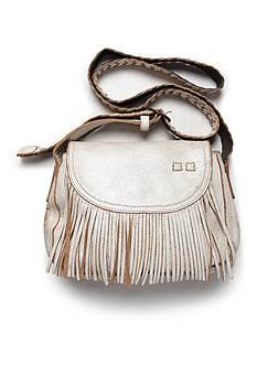 Bed Stu Eastend Bag
