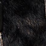 Cross Body Bags: Black Rustic Bed Stu Sandy Lane Handbag