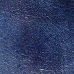 Cross Body Bags: Steel Blue Rustic Bed Stu Cadence