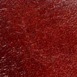 Cross Body Bags: Oxblood Rustic Bed Stu Cadence