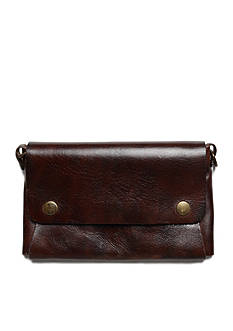 Bed Stu Kensington Wristlet