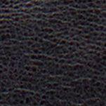 Handbags & Accessories: Aimee Kestenberg Handbags & Wallets: Black AIMEE KESTENBERG Farrah Covertible Tote