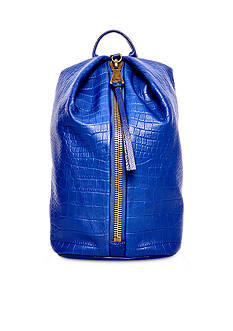 AIMEE KESTENBERG Tamitha Backpack