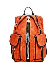 AIMEE KESTENBERG Tamitha Cargo Backpack
