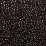 Handbags & Accessories: Aimee Kestenberg Handbags & Wallets: Black AIMEE KESTENBERG Cape Town Covertible Zip Tote
