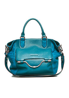 AIMEE KESTENBERG Zurich Convertible Shoulder Bag