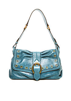 AIMEE KESTENBERG Lara Flap Shoulder Bag