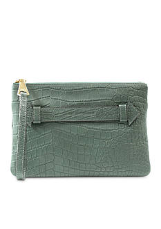 AIMEE KESTENBERG Melville Large Pouch