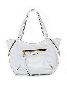 AIMEE KESTENBERG Maui Soft Shopper Bag
