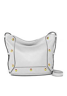Aimee Kestenberg Bags