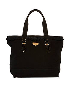 AIMEE KESTENBERG Cannes Large Carryall Tote