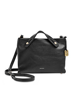 Skagen Mini Mikkeline Satchel Bag
