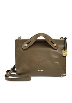 Skagen Mini Mikkeline Crossbody Bag