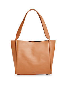 Skagen Karalie Shoulder Bag