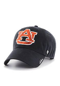 '47 Women's Miata Adjustable Hat