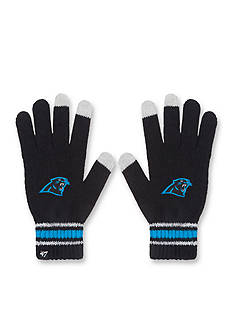 '47 Carolina Panthers Ellie Gloves