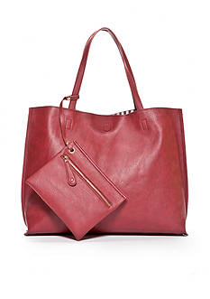Red Camel® Reversible Tote