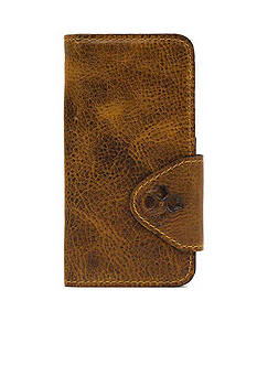 Patricia Nash Distressed Vintage Fiona iPhone 6 Case
