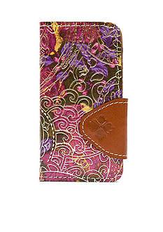 Patricia Nash Fiona Phone Case 6