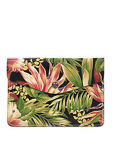 Patricia Nash Mini Clutch