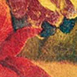 Tech Accessories: Multicolor Patricia Nash Mini Case