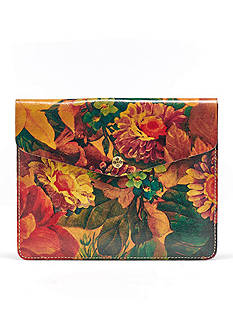 Patricia Nash Mini Wallet