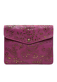 Patricia Nash Laser Lace Midi Journal