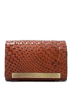 Patricia Nash Cametti Wallet