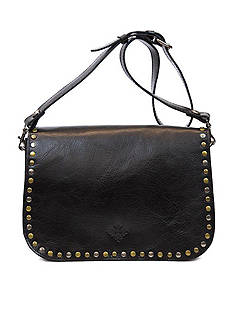 Patricia Nash Vitellia Flap Bag