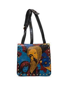 Patricia Nash Mod Girl Granada Bag