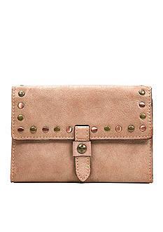Patricia Nash Colli Wallet