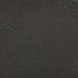Handbags & Accessories: Joe's Handbags & Wallets: Black Joe's Mariela Small Crossbody