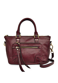 Joe's® Payton Large Satchel